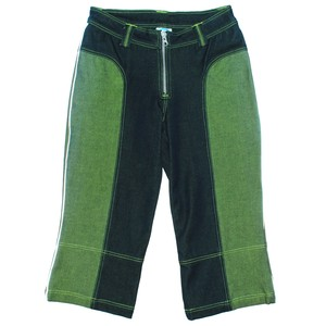 『HIKARI』90s jeans *deadstock