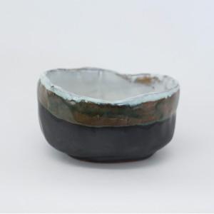 【一点物 陶器】武井啓二②