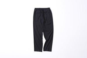 Easy21-Pants (JMW2101-011)