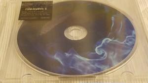 【ディストロ】DJ SEPPUKU - NAKIGARAⅡ (Mix CD)