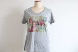 """J.B.S.Tokyo"" グラフィックTシャツ"