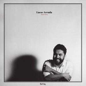 【2LP】LUCAS ARRUDA - Onda Nova <Favorite Recordings>FVR-143LP