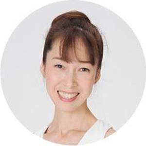 【2-1】バーヨガ Bar Yoga@東京(KURKKU)
