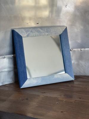 mirror mirror-02