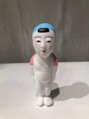 郷土玩具ざんまい / 福岡県 津屋崎人形 ゴン太