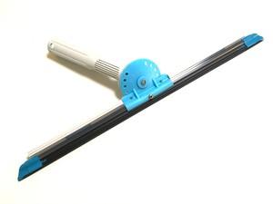 ワグディター2.0 50cm (店主製作)