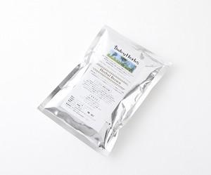 【インディーハーブ】ハーバルブラウン 100g