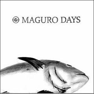 MAGURO DAYS(CD)