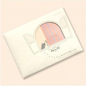 【カタログギフト】HOtoFU(ホトフ) フットコース(ありがとうございます版)※19アイテム掲載
