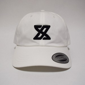 IV CAP (White × Black)