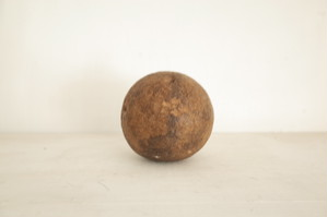 木球 / フランス