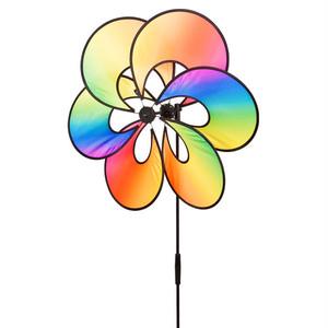 Paradise Flower XL