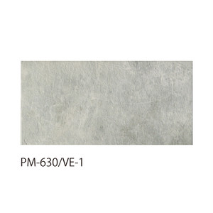 ヴェイル 300×600角/SWANTILE スワンタイル