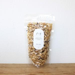 earlgrey granola(アールグレイグラノーラ) 180g