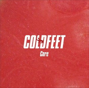 COLDFEET  Core
