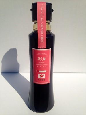 さしみ醤油 -Sashimi- 200ml