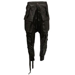 BEN TAVERNITI UNRAVEL Cargo Pants