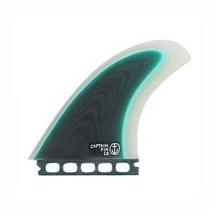 CF- TWIN ESPECIAL (Sea Foam)  Single Tab/ Twin Tab