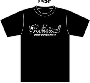 Tシャツ【病MeriseS】