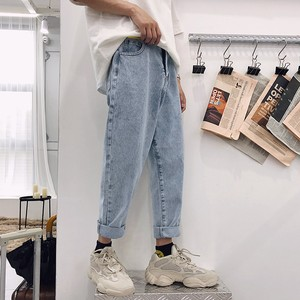 《BLUE RANKING NO.5》jeans BL4004