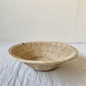 Frangipani Rattans|Fruits Basket