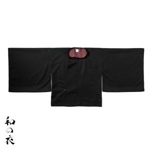 【予約販売】和の衣 国風袍