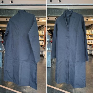 Original SHOP COAT