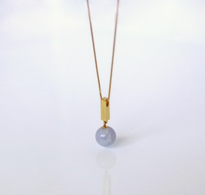 TAMA / Necklace