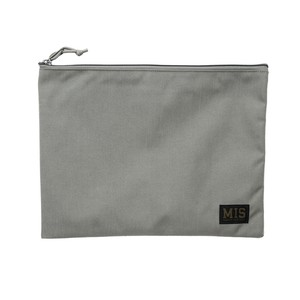 MIS-1002 TOOL POUCH L - FOLIAGE