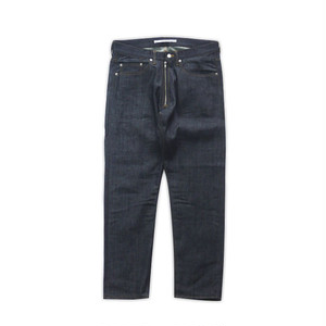 FP FZ DENIM PANTS (LIGHT)