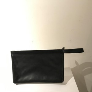 archipelago  /  Lether pouch