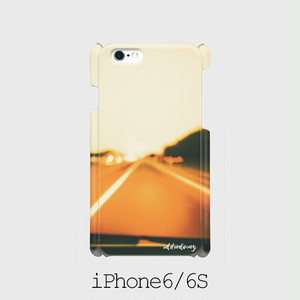 iPhone6/6S/7/8 ケース 『drive』