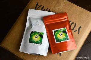 奄美の紅茶【cana:tea 杜(もり)】まほろばシリーズ