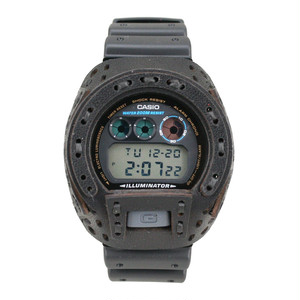 arm001-BLACK+DW-6900-1