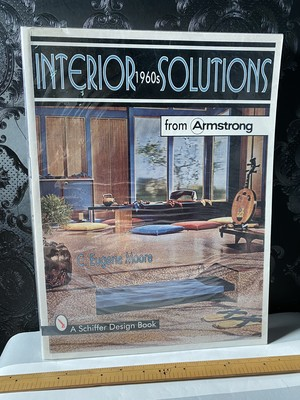 INTERIOR 1960s SOLUTIONS