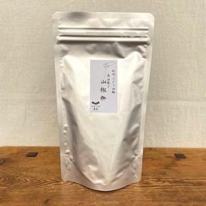 石臼挽き山椒粉 100g