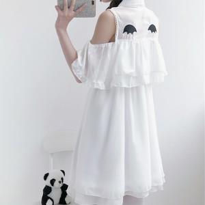 【✨再販売✨】堕天使☆ ワンピース