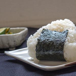 白米 コシヒカリ(10kg)