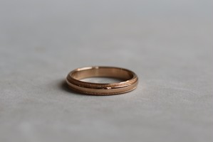 Satellite Ring  womens