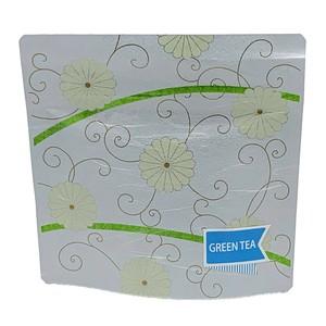 GREEN TEA 小袋