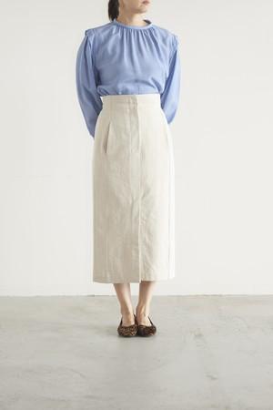 TELA skirt