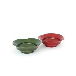 花豆鉢(小) 奥の麻衣子