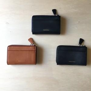 """Hender Scheme  """"mini purse"""""""
