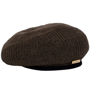 MB-20114 SWITCHING BERET