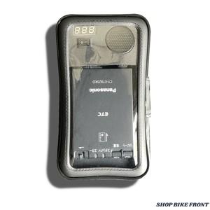 【新型モデル】【適正価格】【動作確認済み】【乾電池駆動ETC車載器】【2~3日以内に発送】Panasonic CY-ET925KD