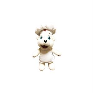 BIMBO Plush Mini Doll