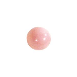 ●抽選玉 ピンク IXAEV62424