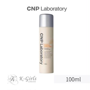 【CNP Laboratory】チャアンドパク プロポリス アンプル ミスト 100ml