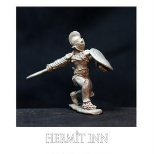 連邦の剣闘士 v1