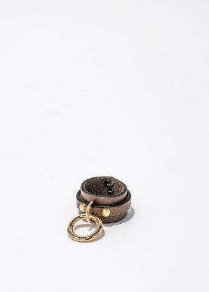 SID Ring gray/gold